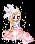 XX_purplerocks09_XX's avatar