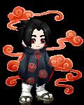 SinisterHavoc21's avatar