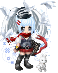 winter angel009's avatar