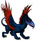 Bluemeg1234's avatar