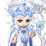 pro_hottie's avatar