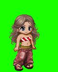 colorchick82345's avatar
