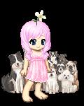Happy Doll's avatar