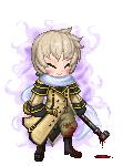 IVAN BRAGlNSKl's avatar