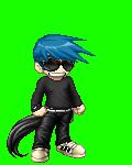 Azareus_469's avatar