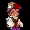 Qwirts's avatar
