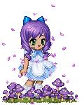 safire321's avatar