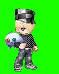 XxSk8r_PUnCK_RoCKeRxX's avatar