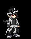 Darkness_Sora916's avatar