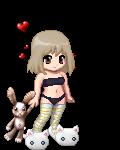 Smarties`'s avatar