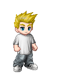 bigd102790's avatar