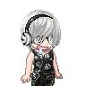 xgreen-alienx's avatar