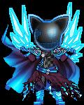 Darkstar Jace