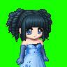 cherry6pie_69's avatar