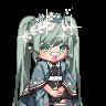Starzeusa's avatar