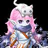 MerrickMinoshi's avatar