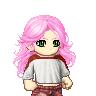 lego55555's avatar