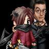 Chrissoworthy's avatar