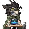 j0em0mma's avatar