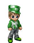 liljake98's avatar