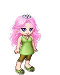raina_gorgeous's avatar