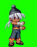 ssjxavi's avatar