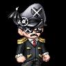 Kenzo Karuko's avatar