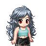 Rokubi_Thunder's avatar