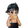 crew killer's avatar