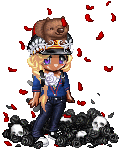ll-FaTaL AtTrAcTiOn-ll's avatar