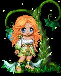 Cheniel's avatar