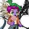 Inejwstine's avatar