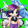 sisu1969's avatar