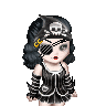 Trixinine's avatar