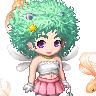 mouldyCat's avatar