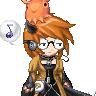 Ayamechan's avatar
