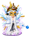 kie-kun12's avatar