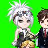 [zen]'s avatar