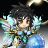 jackojacko12's avatar