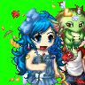 the_cute_awsome_girl's avatar