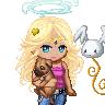 202sd's avatar