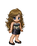caitie_loves_sum1's avatar
