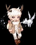 pitamin's avatar