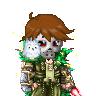 Rein_the_Spider's avatar