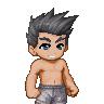 Seager Grim's avatar