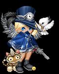Ms Triss's avatar