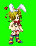 Hiroshi-Tomara's avatar