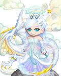 aqua-angel1992
