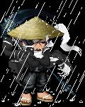 FuccYewMeen's avatar