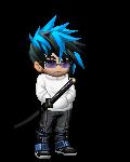 Sonic1155's avatar